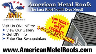 americanmetalroofs