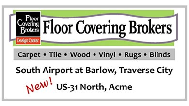 floorcoveringbrokers