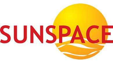sunspace2